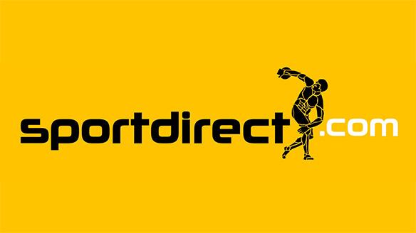 Sportdirect