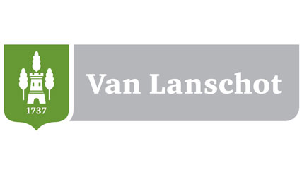 Van Lanschot Bankiers - SBV Excelsior Officiële website
