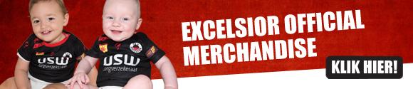 Banner_Merchandise_V2