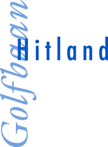 Golfbaan Hitland - SBV Excelsior Officiële website Golfplaza