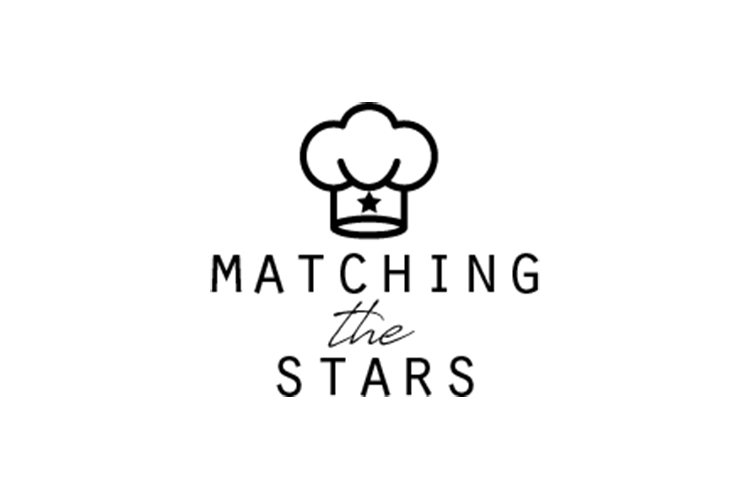 Acht Topkoks In Ons Stadion Tijdens Matching The Stars Sbv