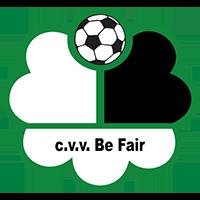 CVV Be Fair