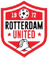 SV Rotterdam United