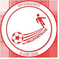 VV Hellevoetsluis