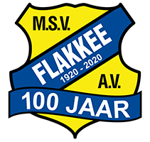MSV & AV Flakkee